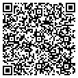 QR code with Sweet Wheat Inc contacts