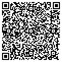 QR code with Advanced Pain Mgmt Spec Bllng contacts