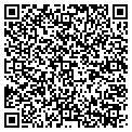 QR code with Ives North Warehouse Ltd contacts
