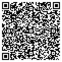 QR code with ITW Installition Inc contacts