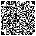 QR code with Oak Street Mortgage LLC contacts