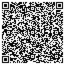 QR code with Hunt Fossils Art & Artifacts contacts