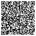 QR code with Skyway Aircraft Inc contacts