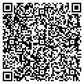 QR code with De Land Police Department contacts