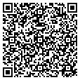 QR code with Sales Dimension contacts