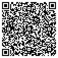 QR code with Kalinka contacts