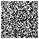 QR code with Deaf Service Center Manatee & Sarasot contacts