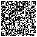 QR code with Precision Auto Body contacts