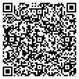 QR code with Mercado contacts