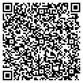 QR code with Support Service For Independent contacts