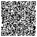QR code with Gilberto's Hair Center contacts