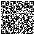 QR code with M's contacts