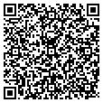 QR code with Can Do contacts