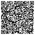 QR code with Einstein Brothers Bagels contacts
