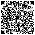QR code with London Painting Contractors contacts