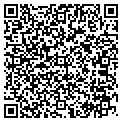 QR code with Wolford R Norman School Of contacts