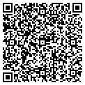 QR code with Bridge To Homes contacts