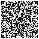 QR code with Fletcher Music Centers Inc contacts