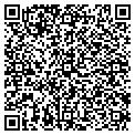 QR code with Latitude25 Clothing Co contacts