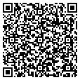 QR code with Verbal Nk Inc contacts