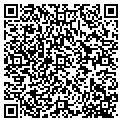 QR code with Dewitt Timothy W DC contacts