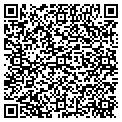 QR code with Infinity Informatica Inc contacts