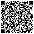 QR code with Power Window Repair Specialist contacts