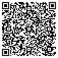 QR code with Truck Authority contacts
