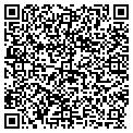 QR code with Jana Trucking Inc contacts