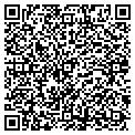 QR code with Joachim Coreys Vending contacts