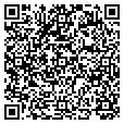 QR code with Kings Furniture contacts