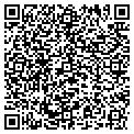 QR code with Landmark Title Co contacts