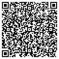 QR code with Nature Coast Amoco contacts