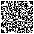 QR code with Tumi Luggage contacts
