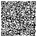 QR code with Aquapulse International LLC contacts