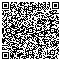 QR code with My Architect Inc contacts