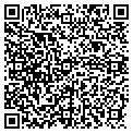 QR code with Dar Sugarmill Chapter contacts