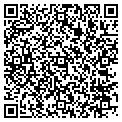 QR code with Flagler Ford of Palm Coast contacts