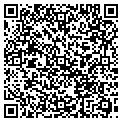QR code with Brian Wagner's Used Tires contacts