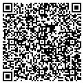 QR code with N & DJ Market Inc contacts