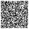 QR code with Good Shepherd School & Day contacts