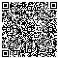 QR code with Gay-Lord's Nursery Inc contacts