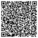 QR code with Brown Crlos Instlltion Rstring contacts