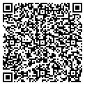 QR code with Reliable Watger Sources Inc contacts