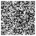 QR code with Rip Tide Golf Inc contacts