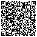 QR code with South Palm Beach County Dental contacts