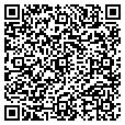 QR code with R & S Concrete contacts