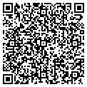 QR code with Metsch & Metsch PA contacts