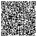 QR code with Apple Insurance Mall contacts