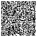 QR code with Randal D Padgett Plumbing contacts